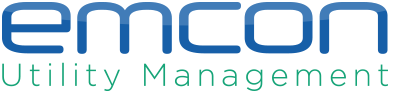 Emcon Utility Management