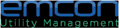 Emcon Utility Management